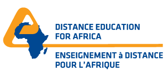 Distance Education Africa