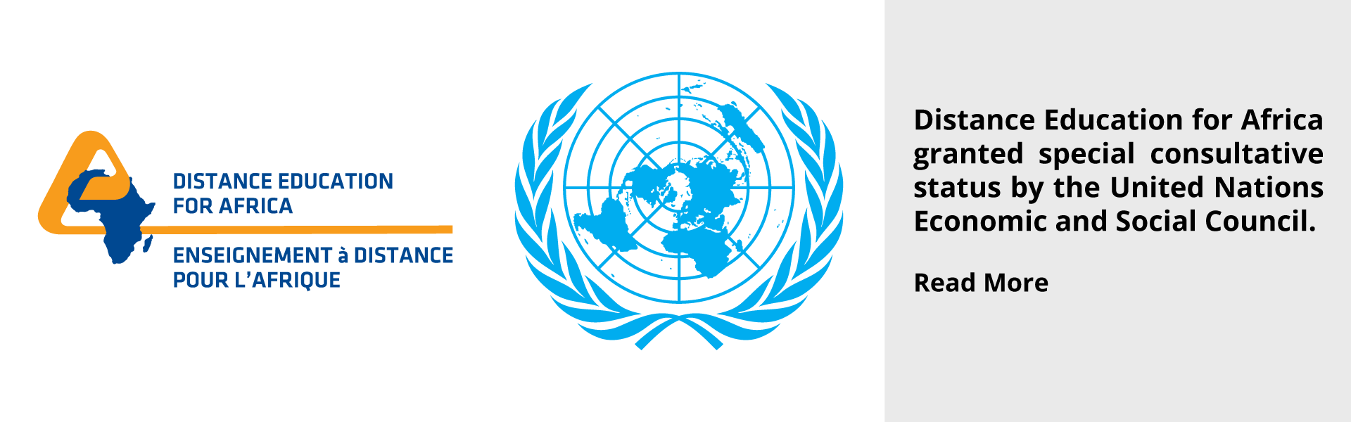 DEAfrica-United-Nations-Economic-and-Social-Council-partnership