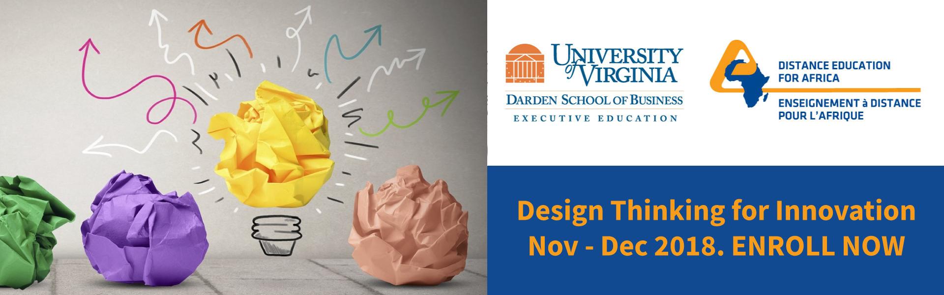 deabanner-design-thinking-for-inovation