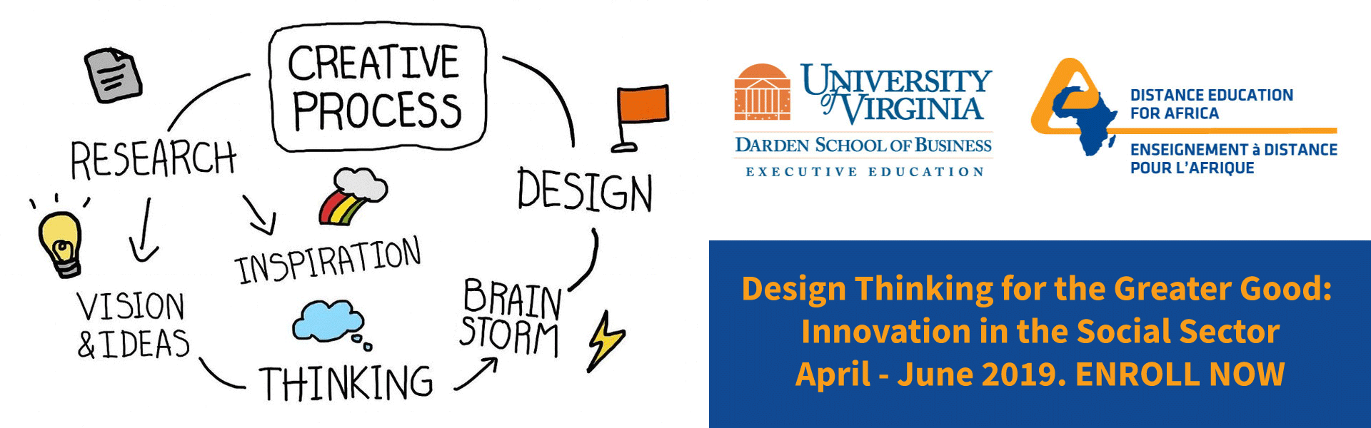 Design-Thinking-for-the-Greater-Good-banner