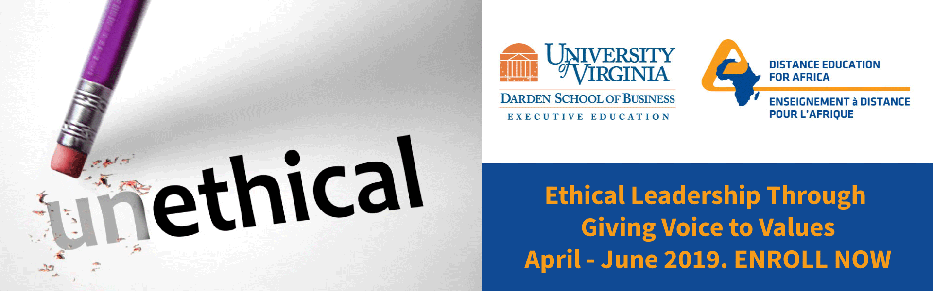 Ethical-Leadership-banner