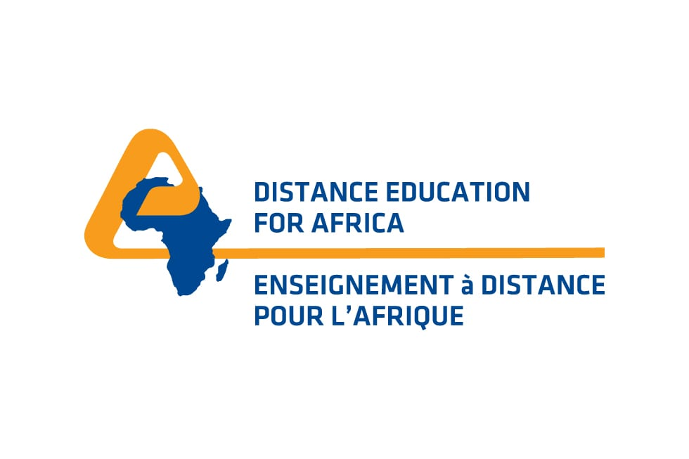Revolutionizing Teaching and Learning in Africa